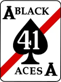 Black Aces Logo.jpg