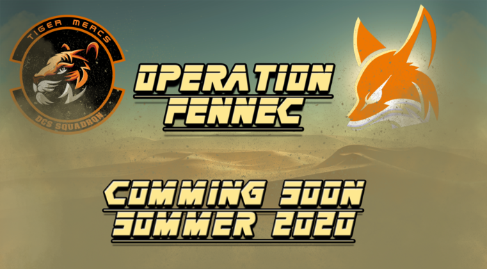 Operation Fennec.png