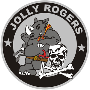 Jolly rogers Patch.bmp